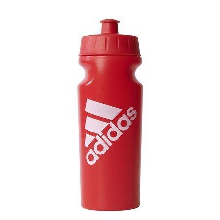 BIDON adidas PERF BOTTL 500ml czerwony /AY4343