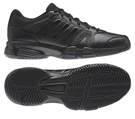 BUTY ADIDAS BARRACKS F10 /M22110