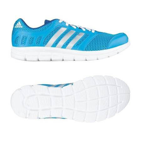 BUTY ADIDAS BREEZE 101 2 M /M18406