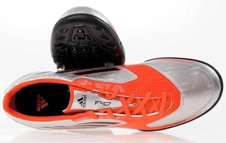 BUTY ADIDAS F10 TRX TF F50 turfy /V21334