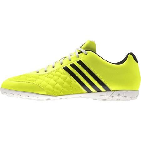 BUTY adidas ACE 15.3 CG /S77762
