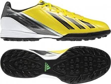 BUTY adidas F10 TRX TF /Q22437