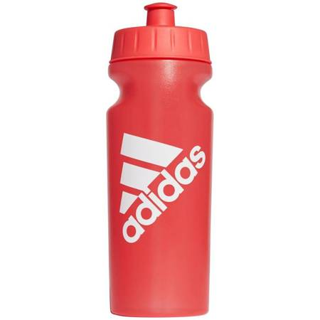 Bidon adidas Performance Bottle 500ml CD6279
