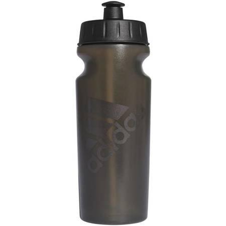 Bidon adidas Performance Bottle 500ml czarny DJ2232