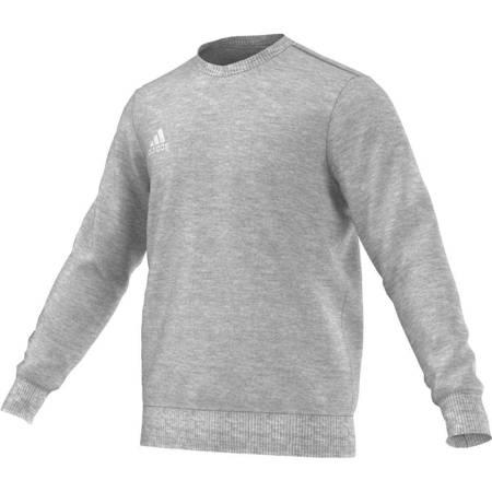 Bluza męska adidas Core 15 Sweat Top szara S22321