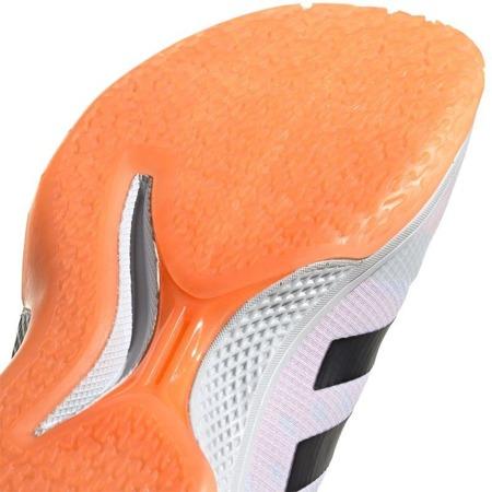 Buty adidas Counterblast Bounce M F33829