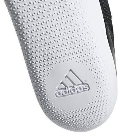 Buty męskie adidas Throwstar czarne B37505