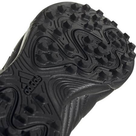 Buty piłkarskie adidas Copa 19.3 TF czarne F35505