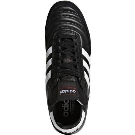 Buty piłkarskie adidas Mundial Team 019228