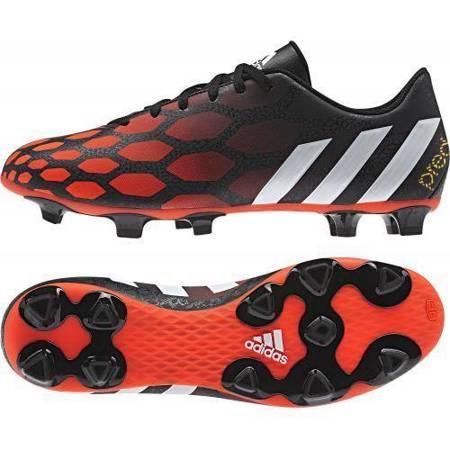 Buty piłkarskie adidas Predito Instinct FG JR M20159