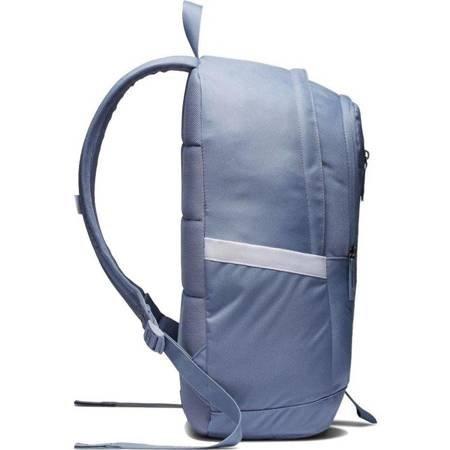Plecak Nike All Access Soleday BKPK 2 j.niebieski BA6103 512