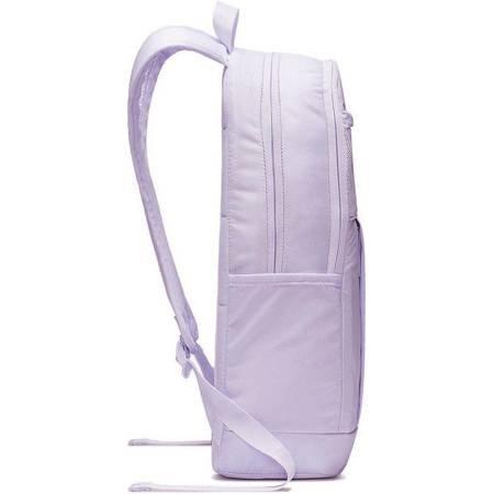 Plecak Nike Elemental Backpack 2.0 jasnofioletowy BA5878 530
