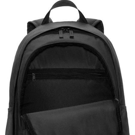 Plecak Nike Hayward BKPK 2.0 czarny BA5883 011