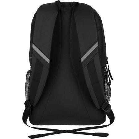 Plecak Uni 4F głęboka czerń H4Z19 PCU060 20S