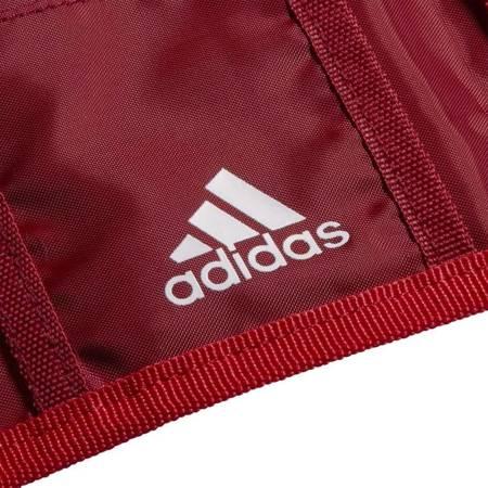 Portfel adidas Arsenal Londyn Wallet TW czerwony EH5085