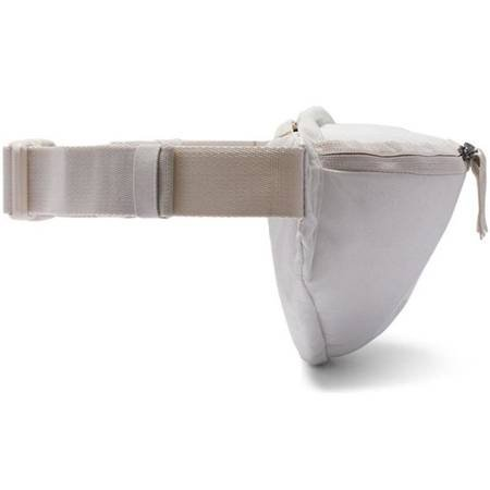 Saszetka Nike Heritage Hip beżowa BA5750 030