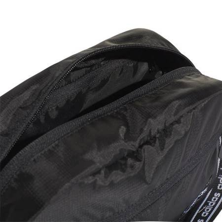 Torba adidas Organizer czarna ED0242